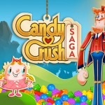 Review: Candy Crush Saga