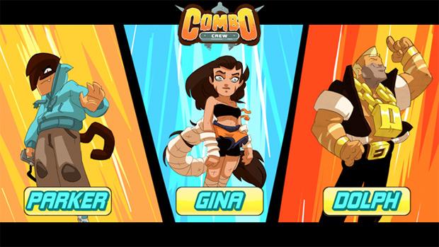 combo-crew-characters
