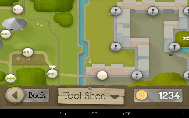 granny smith for android 3