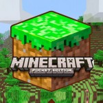 Review: Minecraft Pocket Edition | iOS & Android