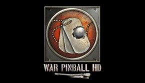 war-pinball-main