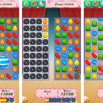 Ten Great Smartphones Games for Girls
