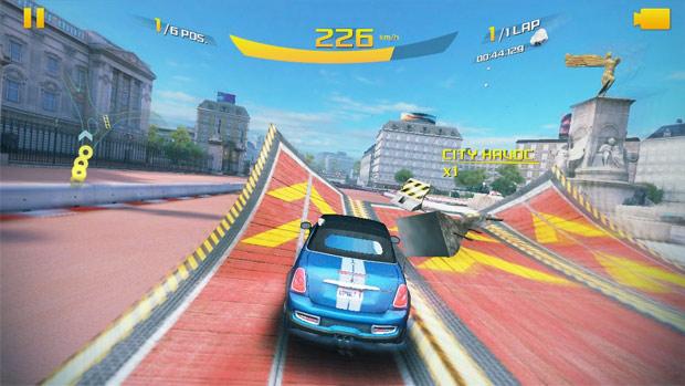 asphalt-8-airborne-2