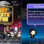 Review: Tiny Death Star | iPhone