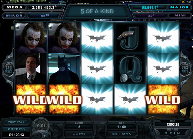 Dark-Knight-slot-big-win