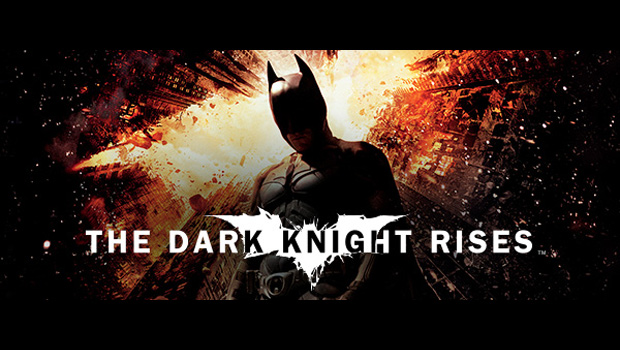 The-Dark-Knight-Rises-620