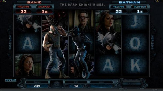 dark_knight_rises_fight_screen