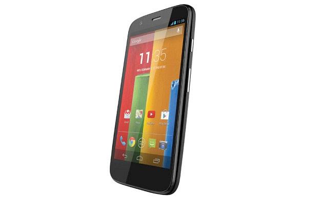 Motorola-Moto-G