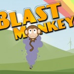 blast monkeys 150x150 Review: Cal Calendar App | Android