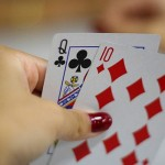 Two helpful poker tools made for smartgadgets