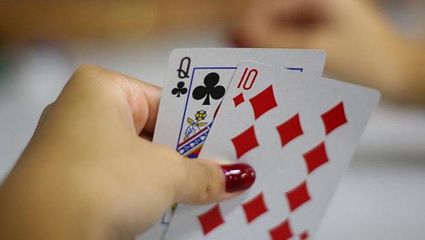 poker-main
