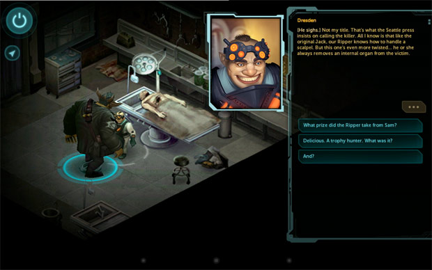 shadowrun-returns-3
