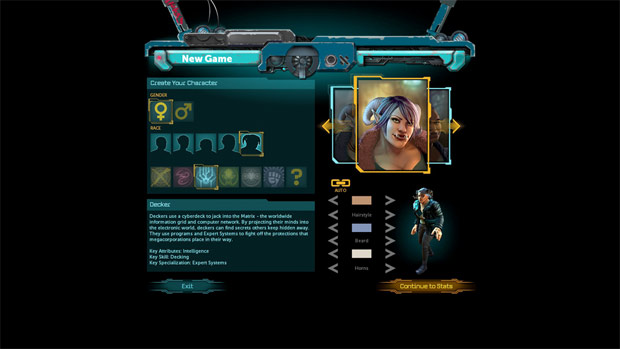 shadowrun-returns-4