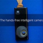 autographer 150x150 Review: Cal Calendar App | Android