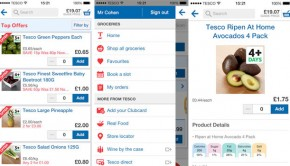 tesco-app-main
