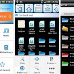 astro file manager 150x150 Make a BYOD new year by these apps