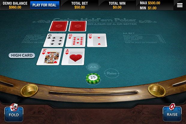 Casino.com-App-Screenshot-2-sm