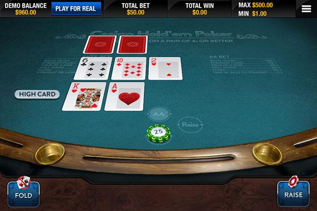 online casino app gaming pc erstellen