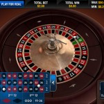 Casino.com App Review | iPhone