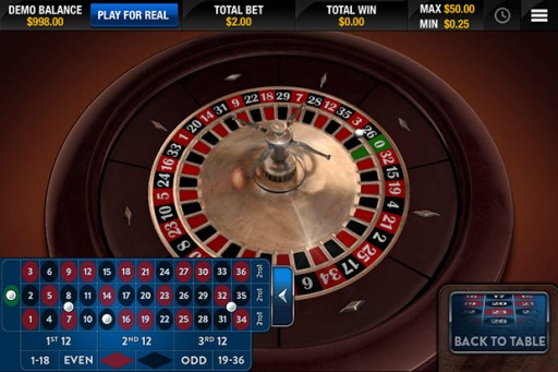 Casino.com-App-Screenshot-5-sm