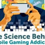 Why Do We Keep Playing? The Science Behind Mobile Gaming Addiction