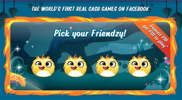 bingo-friendzy2