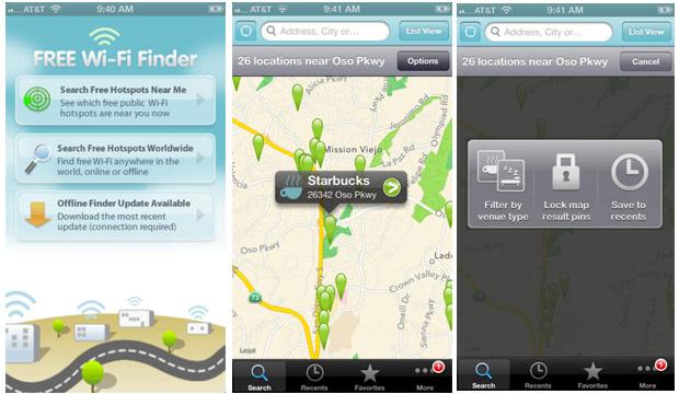 free-wifi-finder