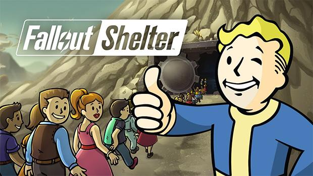 fallout-shelter-main