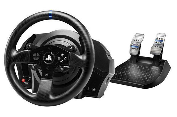 Thrustmaster-T300-RS-Wheel620