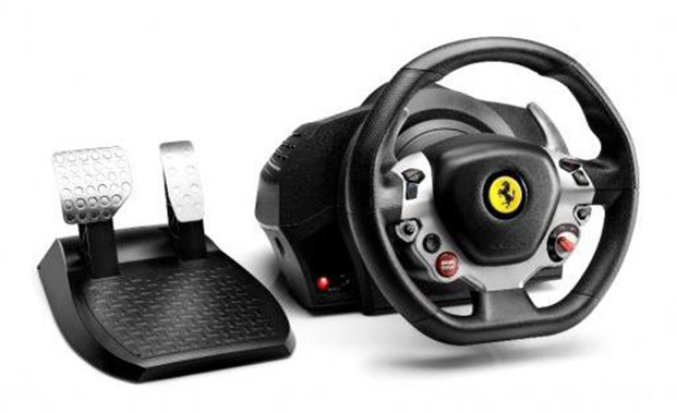 Thrustmaster-TX-Racing-Wheel-Ferrari-F458-Italia-Edition620