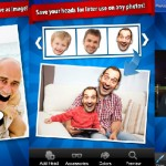 6 iPhone Apps That Make You Laugh