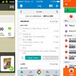Top 7 Best Calorie Counter Apps for Android and IPhone