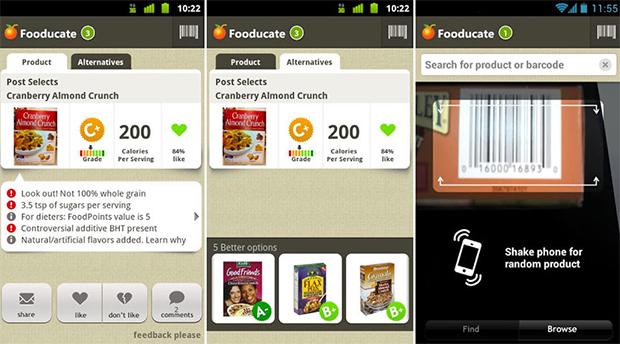fooducate-app