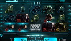 aliens-slots