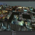 5 Precious Tips To Help You Get Better At Unity 3D Game Development