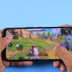 Mobile Gaming: 4 Things You Didn't Know You Could Do