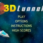 3D Tunnel – Review