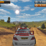 Rally Master Pro Preview