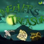 Preview: Wheeler's Treasure