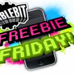 All NimbleBit Games Free Today