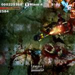 'Alive 4 Ever' v1.1 Update Released
