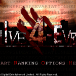 Alive 4 Ever Review