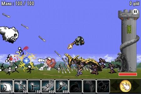 cartoon-wars-screenshot-1
