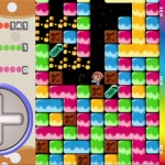 Review: Mr Driller