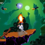 Preview: Earthworm Jim