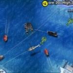 Review: Harbor Havoc 3D