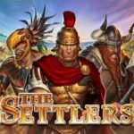Review: The Settlers