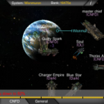 Cross-Platform MMO – Outer Empires released