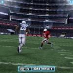 'Backbreaker Football' 1.1 Content Update Released