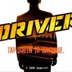 Driver – A Good Port